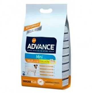 advance-mini-adult