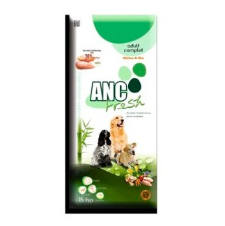 anc-fresh-complet8