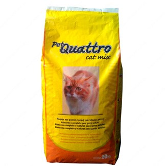 pet-quatrro-gatos